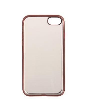 Чехол для iPhone Takeit для iPhone 7, розовое золото
